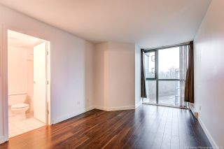"""Photo 12: 1109 2763 CHANDLERY Place in Vancouver: South Marine Condo for sale in """"RIVER DANCE"""" (Vancouver East)  : MLS®# R2427042"""