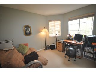 Photo 7: 9 249 E 4TH Street in North Vancouver: Lower Lonsdale Condo for sale : MLS®# V947028