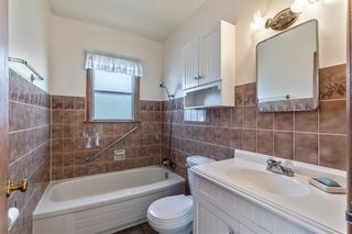 Photo 13: 223 41 Avenue NW in Calgary: Highland Park Detached for sale : MLS®# C4287218