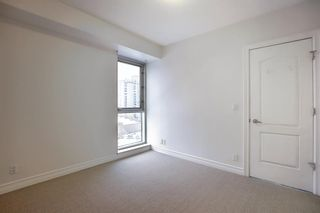 Photo 21: 605 836 15 Avenue SW in Calgary: Beltline Apartment for sale : MLS®# A1086146
