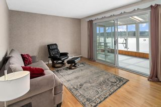 Photo 4: 2175 Angus Rd in : ML Shawnigan House for sale (Malahat & Area)  : MLS®# 875234