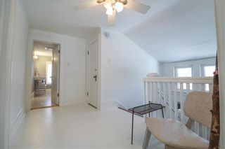 Photo 37: 328 Oxford Street in Winnipeg: River Heights North Residential for sale (1C)  : MLS®# 202102901