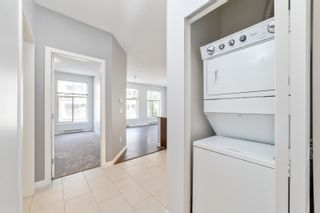 """Photo 26: 214 2477 KELLY Avenue in Port Coquitlam: Central Pt Coquitlam Condo for sale in """"SOUTH VERDE"""" : MLS®# R2595466"""