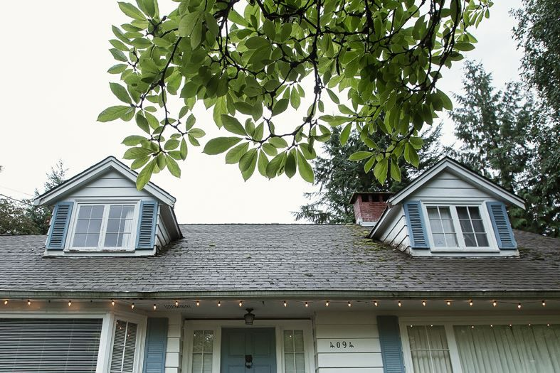FEATURED LISTING: 4094 DELBROOK Avenue North Vancouver