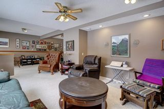 Photo 23: 14 Prominence View SW in Calgary: Patterson Semi Detached for sale : MLS®# A1075190