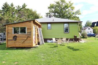 Photo 18: 2344 Highway 12 Road in Ramara: Brechin House (Bungalow) for sale : MLS®# X3615500