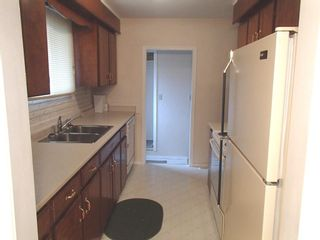 "Photo 9: 7312 IRENE Road in Prince George: Lafreniere House for sale in ""LAFRENIERE"" (PG City South (Zone 74))  : MLS®# R2010806"