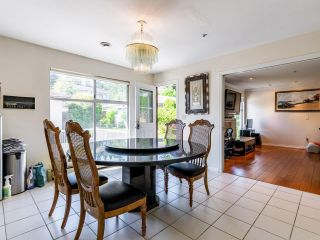 Photo 14: 426 W 28TH Avenue in Vancouver: Cambie House for sale (Vancouver West)  : MLS®# R2604457