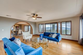 Photo 8: MOUNT HELIX House for sale : 5 bedrooms : 4460 Ad Astra Way in La Mesa