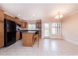 """Photo 9: 54 6887 SHEFFIELD Way in Chilliwack: Sardis East Vedder Rd Townhouse for sale in """"Parksfield"""" (Sardis)  : MLS®# R2580662"""