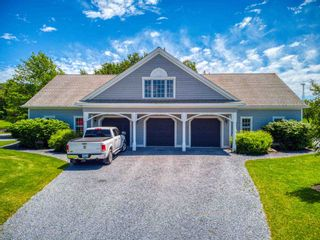 Photo 27: 3223 HWY 376 in Pictou: 107-Trenton,Westville,Pictou Residential for sale (Northern Region)  : MLS®# 202115994