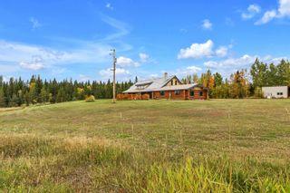 Photo 4: 9770 W 16 Highway in Prince George: Upper Mud House for sale (PG Rural West (Zone 77))  : MLS®# R2620264