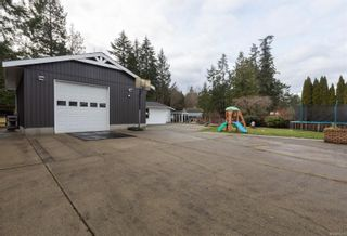 Photo 11: 7715 Clark Dr in : Na Upper Lantzville House for sale (Nanaimo)  : MLS®# 863741