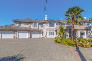 Photo 5: 7112 Puckle Rd in : CS Saanichton House for sale (Central Saanich)  : MLS®# 875596