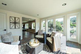 Photo 9: POWAY House for sale : 6 bedrooms : 14437 Ortez Place
