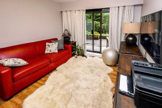 """Photo 14: 101 601 NORTH Road in Coquitlam: Coquitlam West Condo for sale in """"WOLVERTON"""" : MLS®# R2498798"""