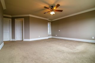 Photo 12: 2632 LARKSPUR COURT in Abbotsford: Abbotsford East House for sale : MLS®# R2030931