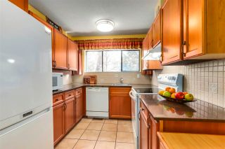 """Photo 9: 2923 CAPILANO Road in North Vancouver: Capilano NV Townhouse for sale in """"CEDAR CRESCENT"""" : MLS®# R2579490"""