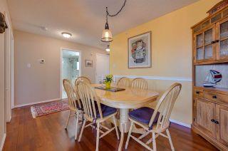 Photo 13: 410 8909 100 Street in Edmonton: Zone 15 Condo for sale : MLS®# E4238766