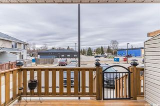 Photo 23: 16 310 Camponi Place in Saskatoon: Fairhaven Residential for sale : MLS®# SK850701