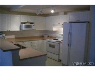 Photo 7:  in VICTORIA: Es Gorge Vale Row/Townhouse for sale (Esquimalt)  : MLS®# 382447