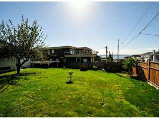 Photo 6: 1061 EWSON Street: White Rock House for sale (South Surrey White Rock)  : MLS®# F1423290