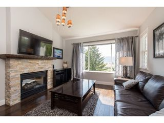 "Photo 4: 48 2068 WINFIELD Drive in Abbotsford: Abbotsford East Townhouse for sale in ""The Summit"" : MLS®# R2454961"