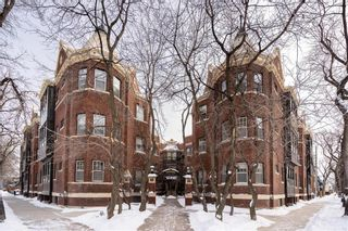 FEATURED LISTING: 8c - 626 Wardlaw Avenue Winnipeg