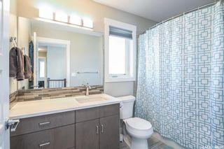 Photo 20: 306 Bentley Lane in Saskatoon: Kensington Residential for sale : MLS®# SK866533