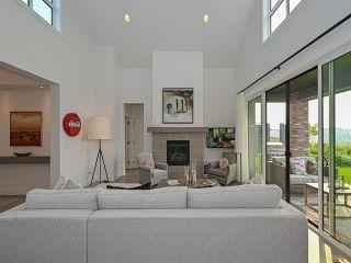 Photo 32: 338 Grange Drive, in Vernon: House for sale : MLS®# 10238960