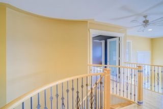 Photo 25: 218 Sienna Park Bay SW in Calgary: Signal Hill Detached for sale : MLS®# A1132920