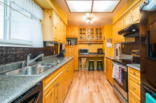 Photo 10: 14196 PARK Drive in Surrey: Bolivar Heights House for sale (North Surrey)  : MLS®# R2587948