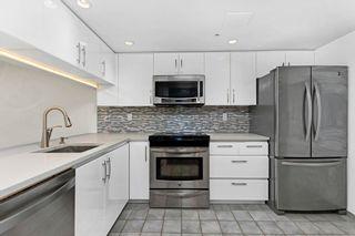 "Photo 8: 409 1190 PIPELINE Road in Coquitlam: North Coquitlam Condo for sale in ""The Mackenzie"" : MLS®# R2604145"