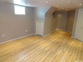 Photo 34: 2247 Wallace Street in Regina: Broders Annex Residential for sale : MLS®# SK741295