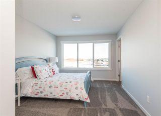 Photo 17: 9255 223 Street in Edmonton: Zone 58 House for sale : MLS®# E4224895