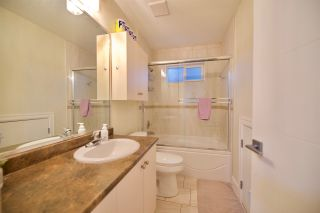 Photo 12: 5705 WOODSWORTH Street in Burnaby: Central BN 1/2 Duplex for sale (Burnaby North)  : MLS®# R2546802