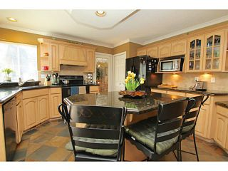 Photo 4: 16140 14B Avenue in Surrey: King George Corridor House for sale (South Surrey White Rock)  : MLS®# F1441983