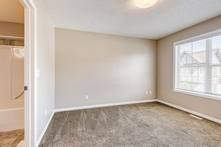 Photo 32: 108 Cranford Court SE in Calgary: Cranston Row/Townhouse for sale : MLS®# A1122061