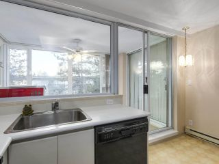 """Photo 11: 302 5425 YEW Street in Vancouver: Kerrisdale Condo for sale in """"The Belmont"""" (Vancouver West)  : MLS®# R2337022"""