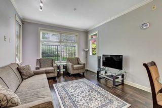 Photo 6: 108 8084 120A Street in Surrey: Queen Mary Park Surrey Condo for sale : MLS®# R2593293