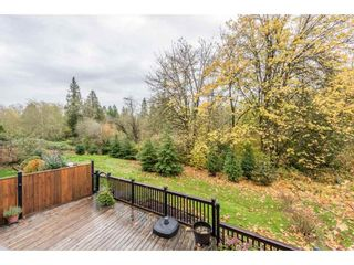 "Photo 14: 24140 HILL Avenue in Maple Ridge: Albion House for sale in ""CREEKS CROSSING"" : MLS®# R2230833"