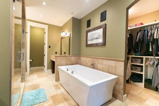Photo 12: 1118 Coopers Drive SW: Airdrie Detached for sale : MLS®# A1128525