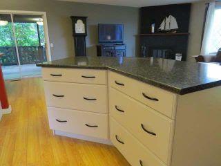 Photo 6: 5395 RONDE Lane in : Barnhartvale House for sale (Kamloops)  : MLS®# 124515