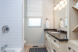Photo 18: 12710 19 Avenue in Surrey: Crescent Bch Ocean Pk. House for sale (South Surrey White Rock)  : MLS®# R2159678