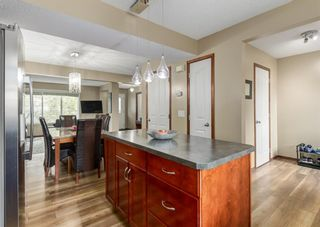 Photo 10: 20 Everridge Road SW in Calgary: Evergreen Detached for sale : MLS®# A1121337
