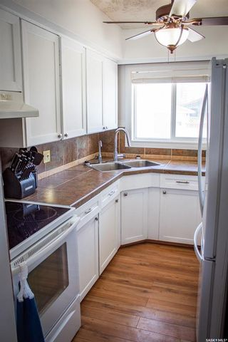 Photo 3: 114 3rd Street North in Star City: Residential for sale : MLS®# SK845434