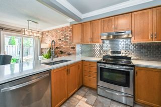 Photo 16: 14 Arrowhead Lane in Grimsby: House for sale : MLS®# H4061670