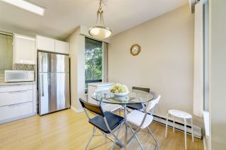 """Photo 4: T6002 3980 CARRIGAN Court in Burnaby: Government Road Townhouse for sale in """"Discovery Place I"""" (Burnaby North)  : MLS®# R2421272"""