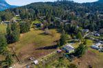 Main Photo: 1159 Bazett Rd in : Du East Duncan House for sale (Duncan)  : MLS®# 887943