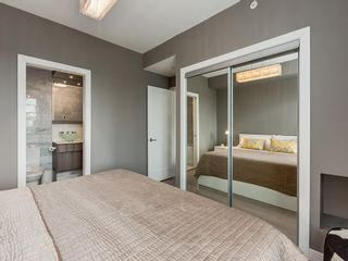 Photo 13: 315 119 19 Street NW in Calgary: West Hillhurst Apartment for sale : MLS®# C4254787
